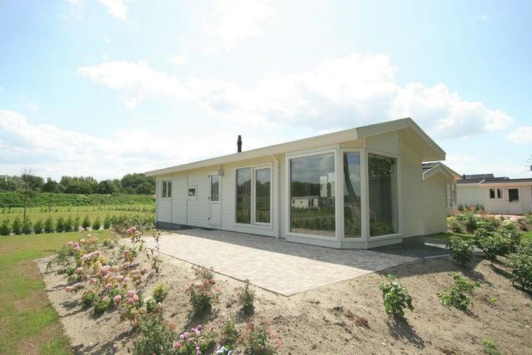 Chalet South Holland