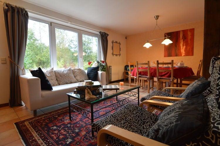 Ref: BE-4950-156 3 Bedrooms Price