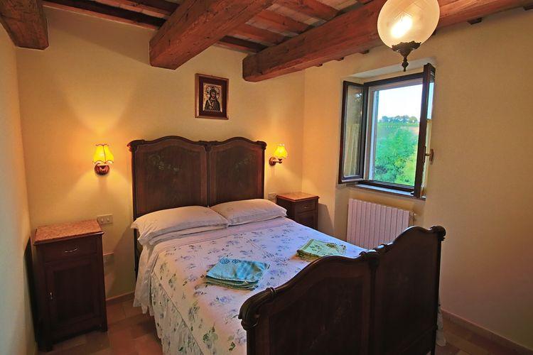 Ferienhaus Casa Lella (384176), Serrungarina, Pesaro und Urbino, Marken, Italien, Bild 21