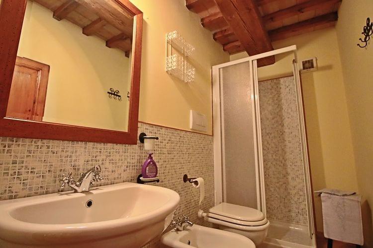 Ferienhaus Casa Lella (384176), Serrungarina, Pesaro und Urbino, Marken, Italien, Bild 30
