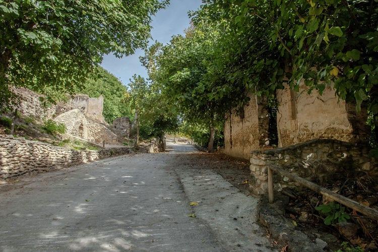 Ferienhaus El Molino (385293), Fuentes de Cesna, Granada, Andalusien, Spanien, Bild 31