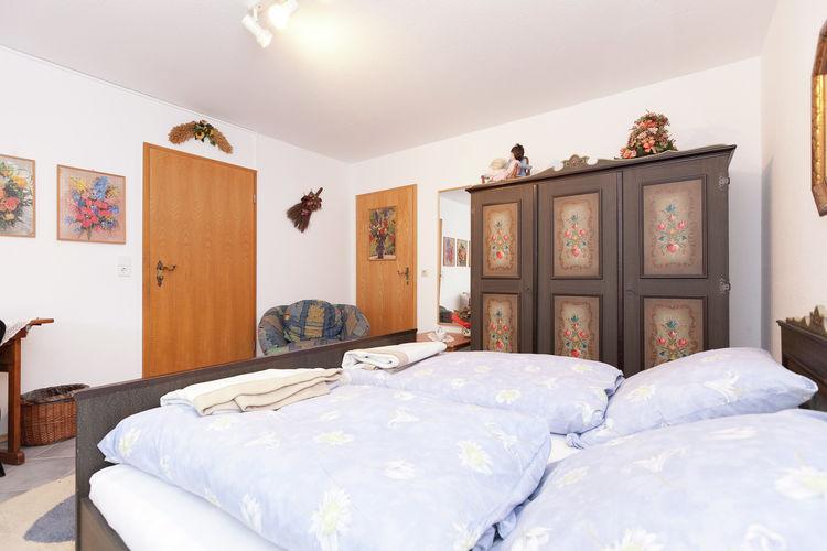 Holiday apartment Schiltach (383056), Schiltach, Black Forest, Baden-Württemberg, Germany, picture 10