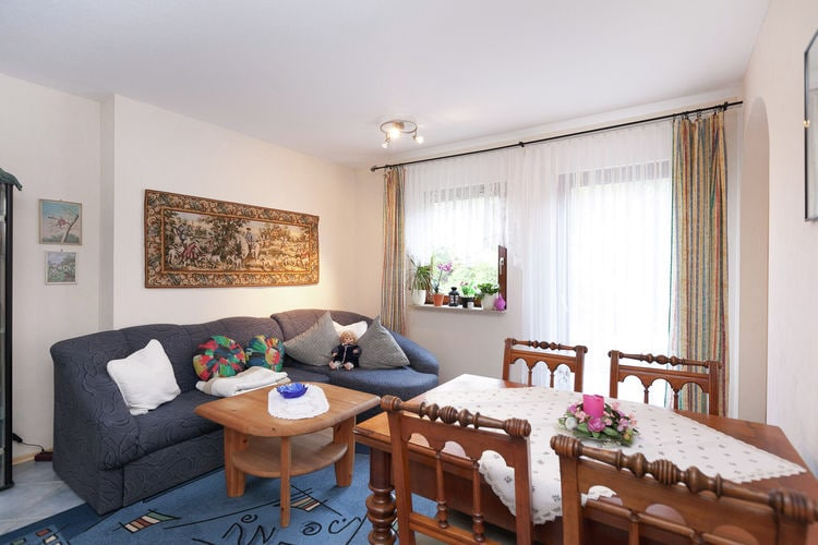 Holiday apartment Schiltach (383056), Schiltach, Black Forest, Baden-Württemberg, Germany, picture 7