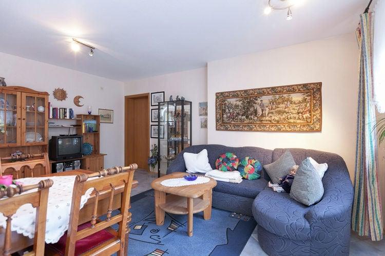 Holiday apartment Schiltach (383056), Schiltach, Black Forest, Baden-Württemberg, Germany, picture 6