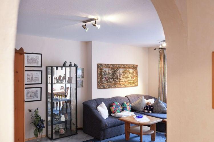 Holiday apartment Schiltach (383056), Schiltach, Black Forest, Baden-Württemberg, Germany, picture 4
