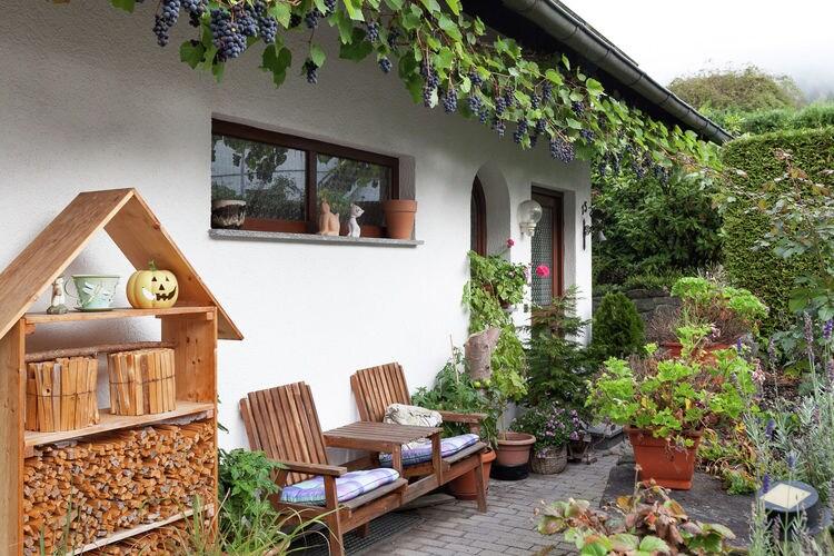 Holiday apartment Schiltach (383056), Schiltach, Black Forest, Baden-Württemberg, Germany, picture 13