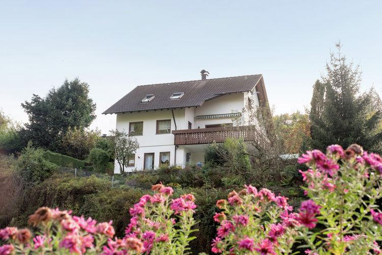 Appartement    Baden-WurttembergWaldblick