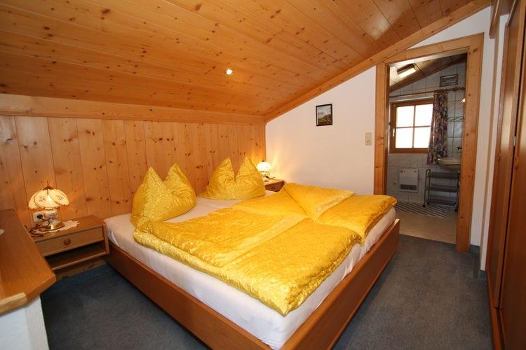 Appartement Oostenrijk, Salzburg, Mittersill Appartement AT-5730-26