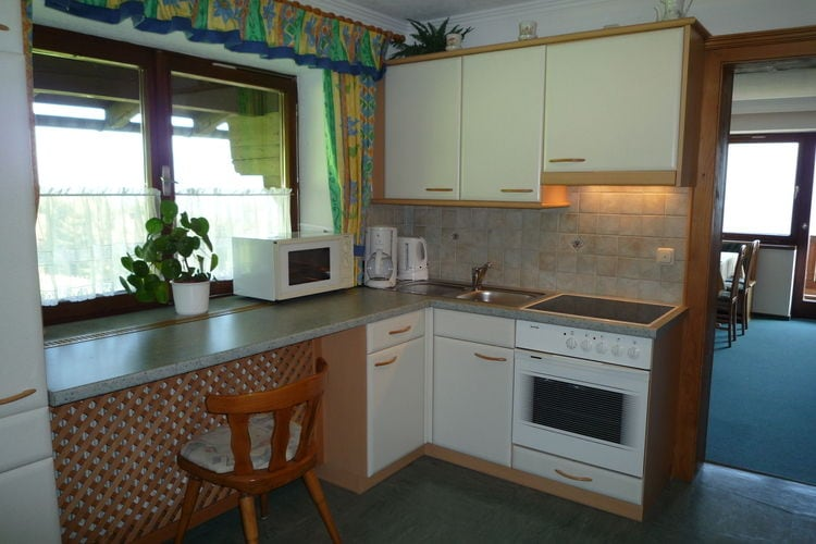 Ref: AT-5732-09 2 Bedrooms Price