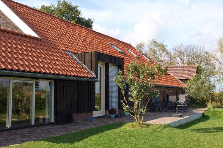Boerderij huren in Wijhe -   met wifi  voor 20 personen  In het buitengebied van Wijhe, Ove..