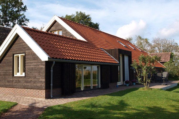 Vakantiehuizen Nederland | Overijssel | Boerderij te huur in Wijhe   met wifi 20 personen