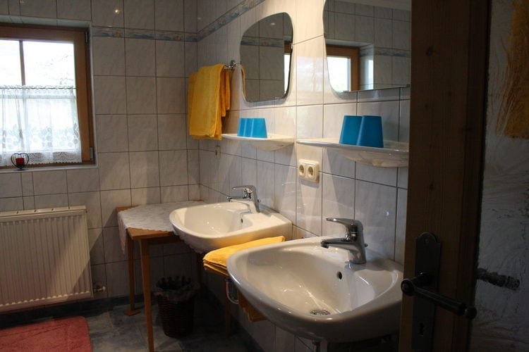Ref: AT-5722-09 2 Bedrooms Price