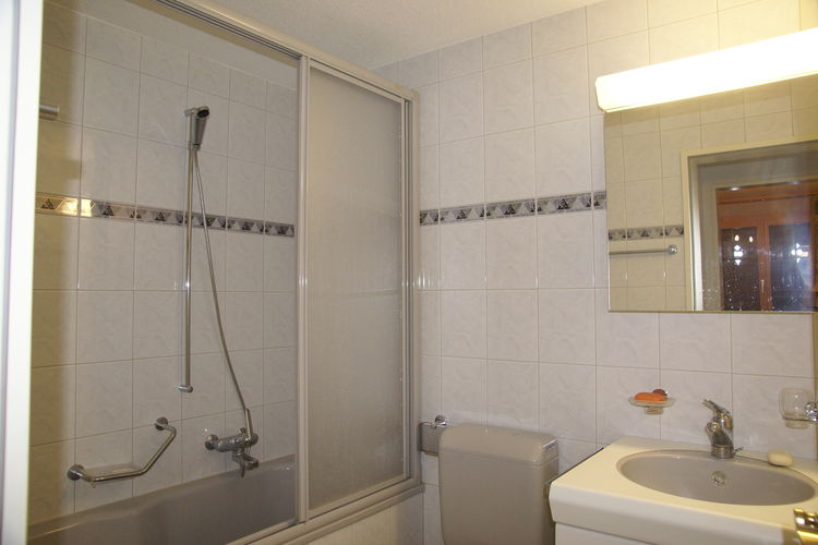 Ref: CH-3818-43 2 Bedrooms Price
