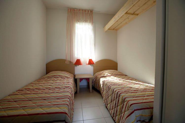 vakantiehuis Frankrijk, Cote Atlantique, Ondres vakantiehuis FR-40440-04