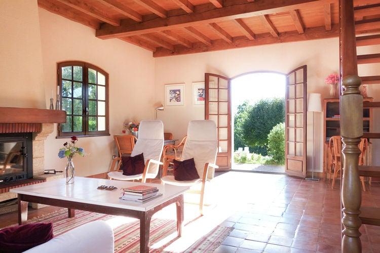 Ferienhaus Les Vieux Chênes (396912), La Coquille, Dordogne-Périgord, Aquitanien, Frankreich, Bild 9