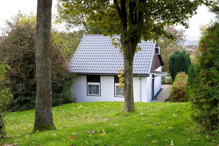 vakantiehuis België, Luik, Gemmenich-Plombières vakantiehuis BE-4851-08