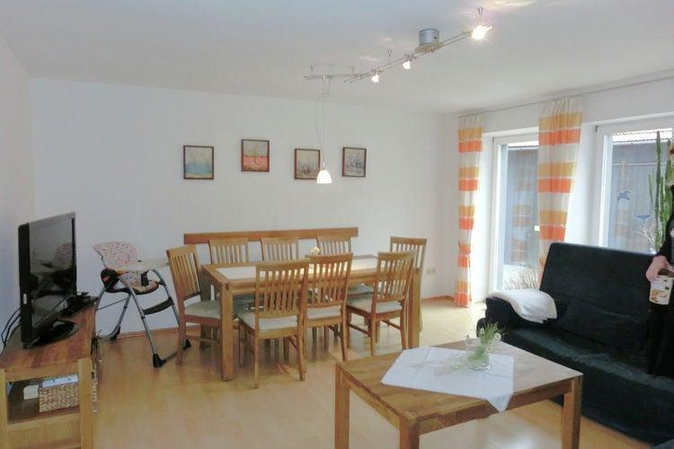 Appartement Duitsland, Sauerland, Medebach-Titmaringhausen Appartement DE-59964-58