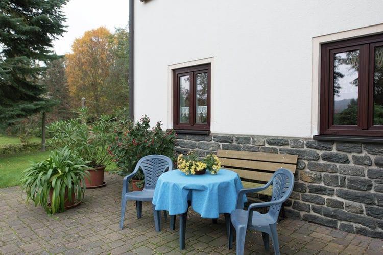 Ferienwohnung Im Erzgebirge (392671), Pockau, Erzgebirge, Sachsen, Deutschland, Bild 16