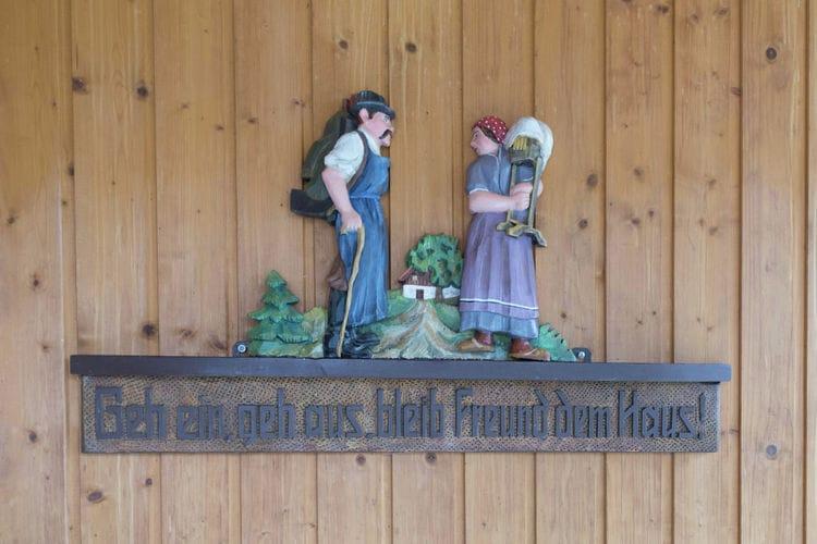 Ferienwohnung Im Erzgebirge (392671), Pockau, Erzgebirge, Sachsen, Deutschland, Bild 24