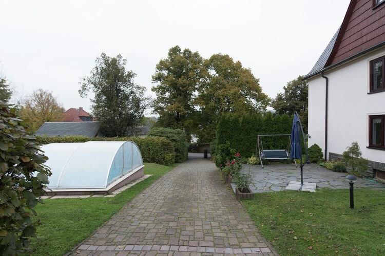 Ferienwohnung Im Erzgebirge (392671), Pockau, Erzgebirge, Sachsen, Deutschland, Bild 18