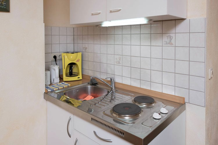 Ferienwohnung Im Erzgebirge (392671), Pockau, Erzgebirge, Sachsen, Deutschland, Bild 10