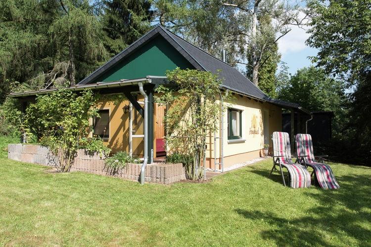 Vakantiewoning Duitsland, Saksen, Walthersdorf vakantiewoning DE-09474-02