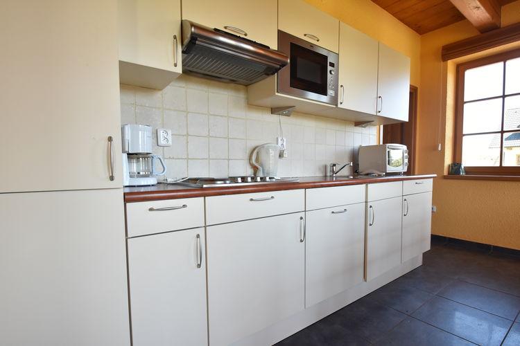 vakantiehuis Tsjechië, Reuzengebergte - Jzergebergte, Bozanov vakantiehuis CZ-54974-05