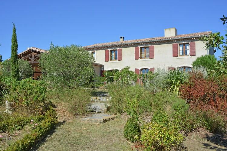 Ferienhaus La Bastide (404046), Villelongue d'Aude, Aude Binnenland, Languedoc-Roussillon, Frankreich, Bild 31