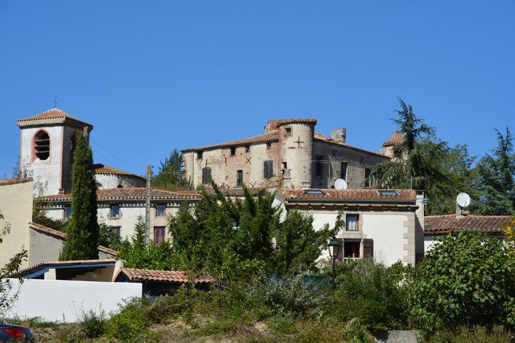 Ferienhaus La Bastide (404046), Villelongue d'Aude, Aude Binnenland, Languedoc-Roussillon, Frankreich, Bild 35