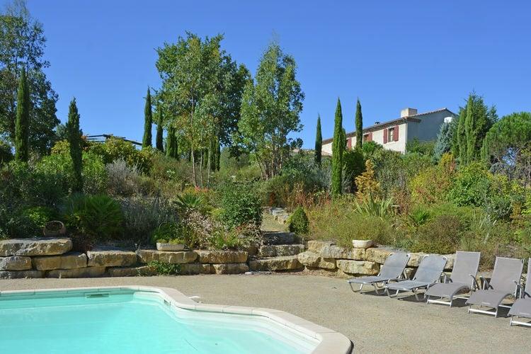 Ferienhaus La Bastide (404046), Villelongue d'Aude, Aude Binnenland, Languedoc-Roussillon, Frankreich, Bild 1