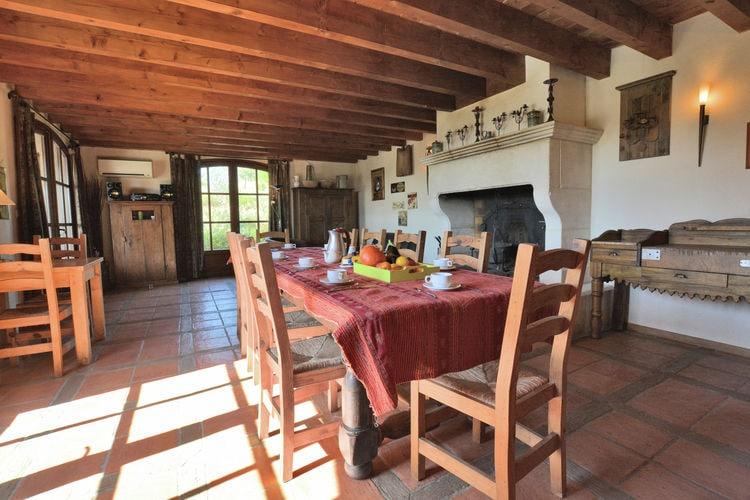 Ferienhaus La Bastide (404046), Villelongue d'Aude, Aude Binnenland, Languedoc-Roussillon, Frankreich, Bild 10