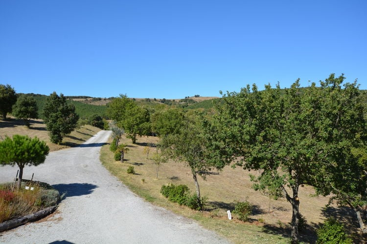 Ferienhaus La Bastide (404046), Villelongue d'Aude, Aude Binnenland, Languedoc-Roussillon, Frankreich, Bild 34
