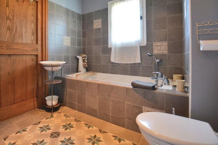 Ferienhaus La Bastide (404046), Villelongue d'Aude, Aude Binnenland, Languedoc-Roussillon, Frankreich, Bild 21