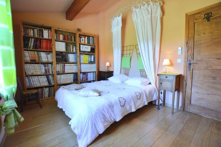 Ferienhaus La Bastide (404046), Villelongue d'Aude, Aude Binnenland, Languedoc-Roussillon, Frankreich, Bild 20