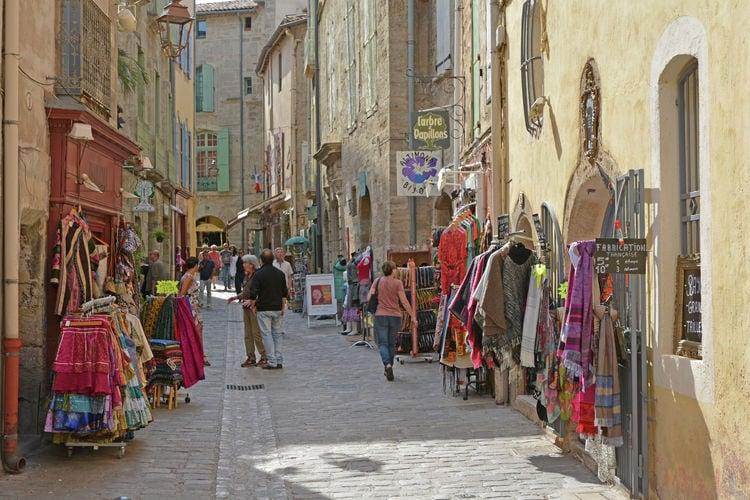 Ferienhaus La Bastide (404046), Villelongue d'Aude, Aude Binnenland, Languedoc-Roussillon, Frankreich, Bild 37
