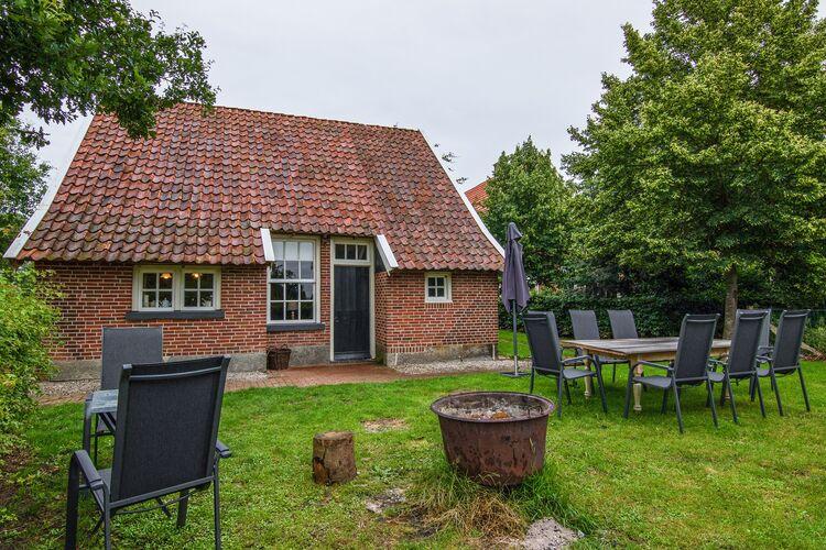 Vakantiehuizen Nederland | Overijssel | Boerderij te huur in Enschede   met wifi 12 personen