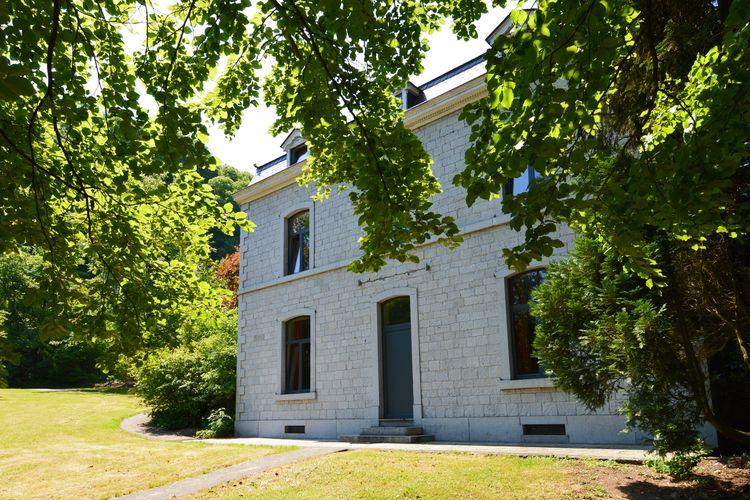 vakantiehuis België, Luxemburg, Durbuy vakantiehuis BE-6940-105