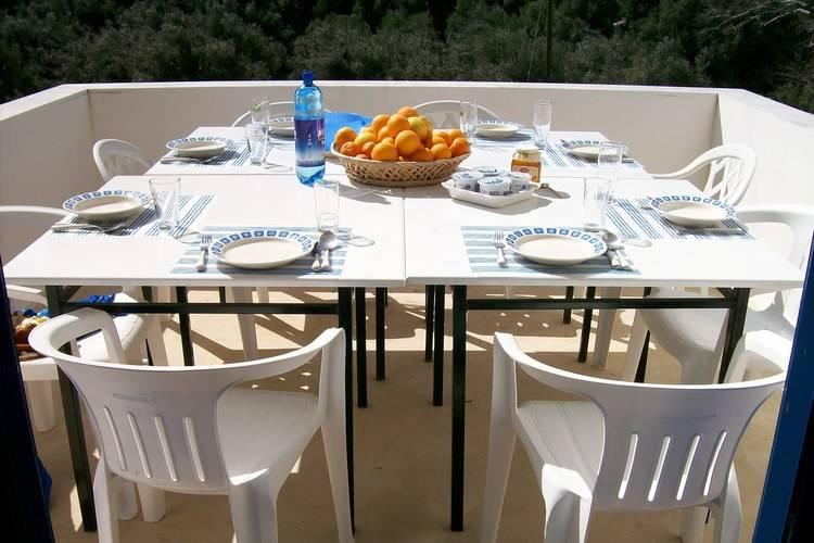 Holiday apartment Villa Jorgos Maisonette (396279), Ierapetra, Crete South Coast, Crete, Greece, picture 30