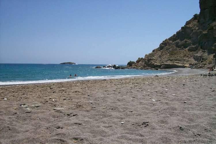 Holiday apartment Villa Jorgos Maisonette (396279), Ierapetra, Crete South Coast, Crete, Greece, picture 34