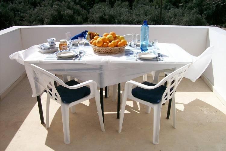 Holiday apartment Villa Jorgos Maisonette (396279), Ierapetra, Crete South Coast, Crete, Greece, picture 29