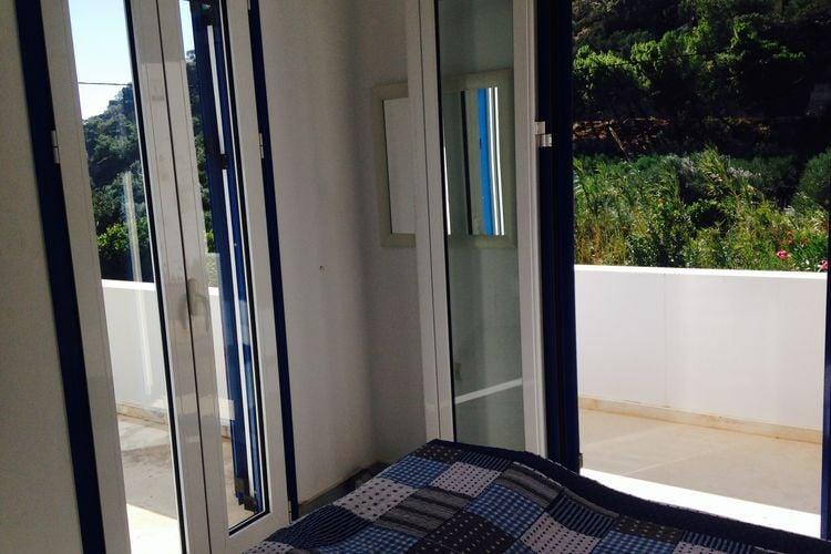 Holiday apartment Villa Jorgos Maisonette (396279), Ierapetra, Crete South Coast, Crete, Greece, picture 24