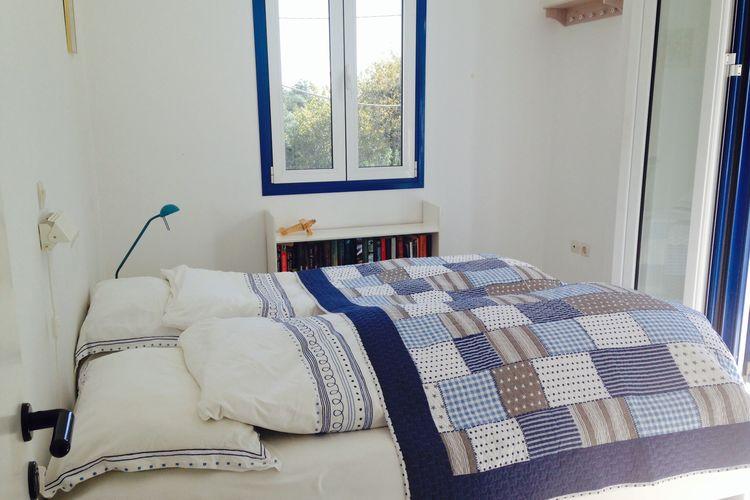 Holiday apartment Villa Jorgos Maisonette (396279), Ierapetra, Crete South Coast, Crete, Greece, picture 27