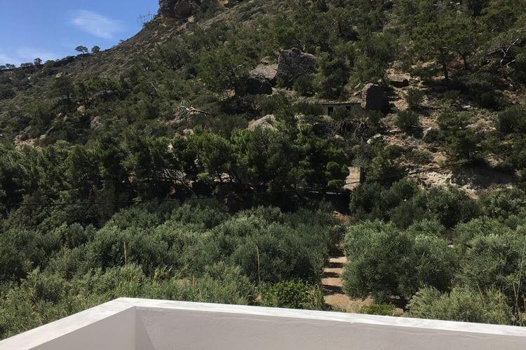 Holiday apartment Villa Jorgos Maisonette (396279), Ierapetra, Crete South Coast, Crete, Greece, picture 16