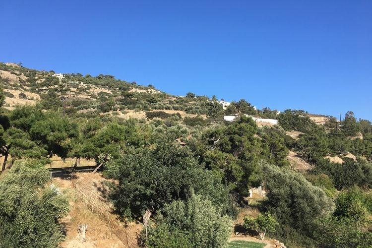 Holiday apartment Villa Jorgos Maisonette (396279), Ierapetra, Crete South Coast, Crete, Greece, picture 11