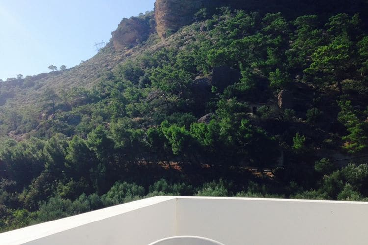 Holiday apartment Villa Jorgos Maisonette (396279), Ierapetra, Crete South Coast, Crete, Greece, picture 17