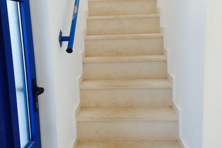 Holiday apartment Villa Jorgos Maisonette (396279), Ierapetra, Crete South Coast, Crete, Greece, picture 20
