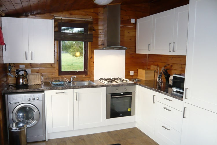 Holiday house Malthouse (392672), Brookland, Kent, England, United Kingdom, picture 6