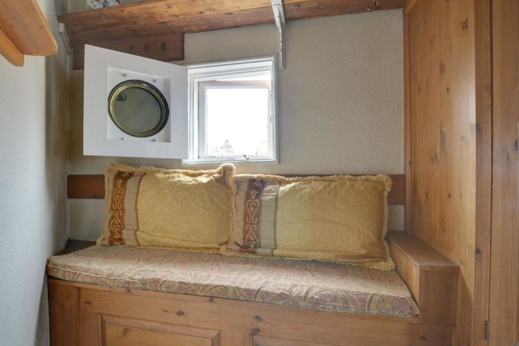 Holiday house The Piece of Cheese (392675), Hastings, Sussex - Brighton, England, United Kingdom, picture 13