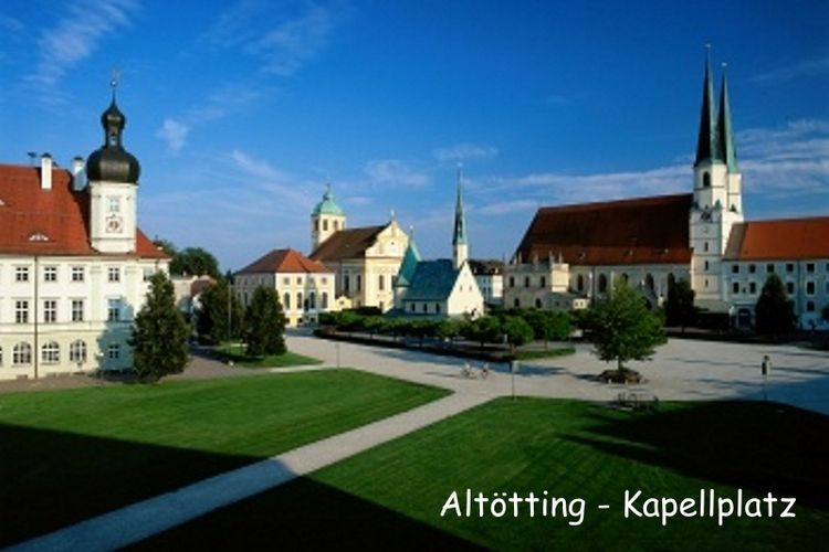 Ferienhaus Almhütte (392615), Tittmoning, Chiemgau, Bayern, Deutschland, Bild 21