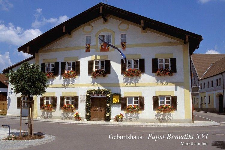 Ferienhaus Almhütte (392615), Tittmoning, Chiemgau, Bayern, Deutschland, Bild 25